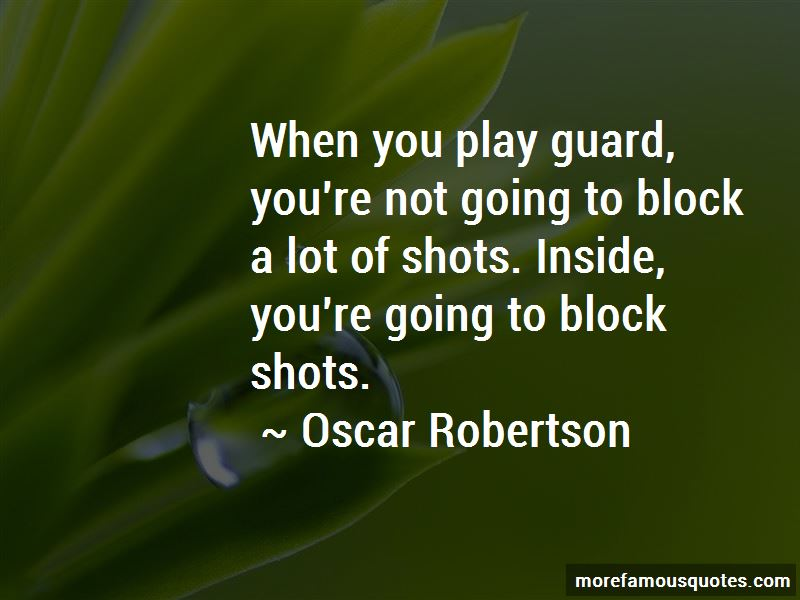 Block Play Quotes Pictures 2