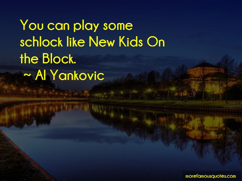 Block Play Quotes Pictures 4