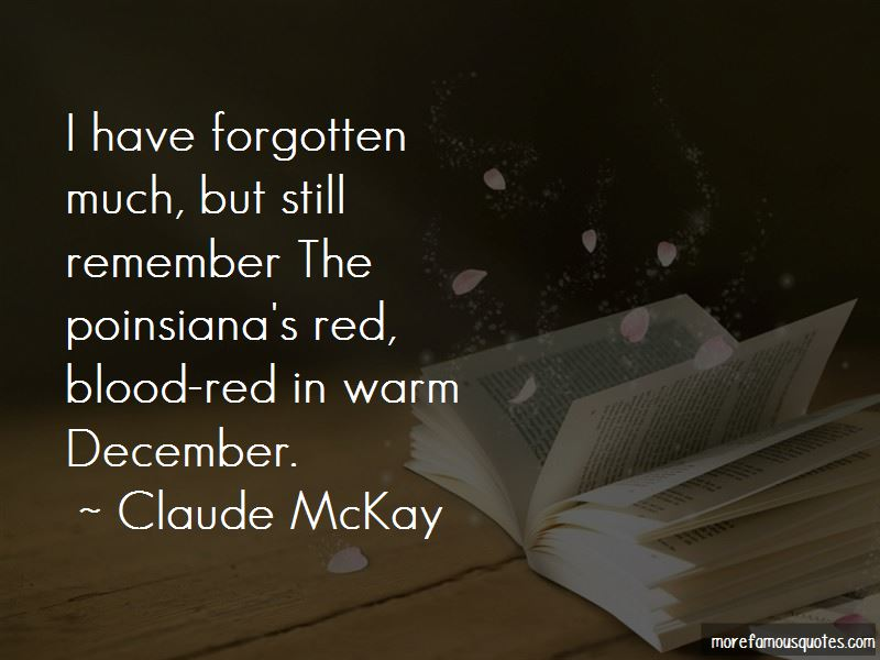 Blood Red Quotes Pictures 3