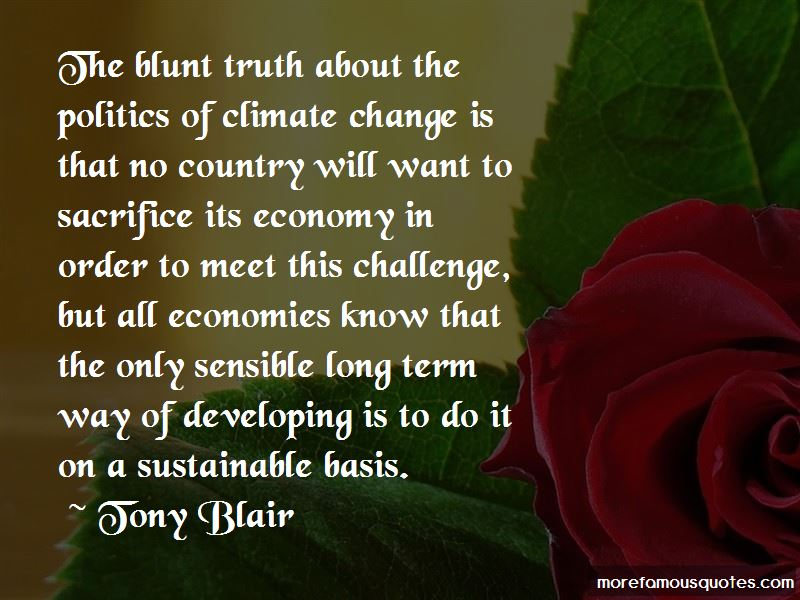 Blunt Truth Quotes Pictures 4