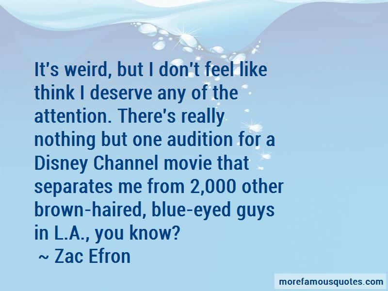 Quotes About Brown Eyed Guys