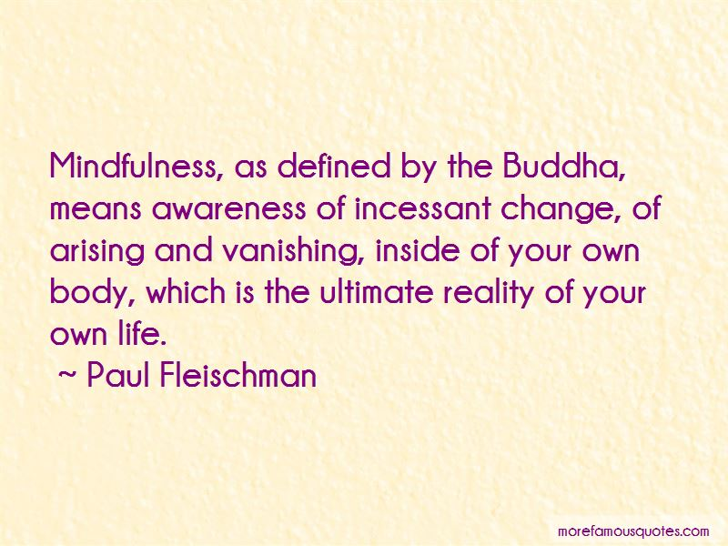 change buddha quotes pictures 3