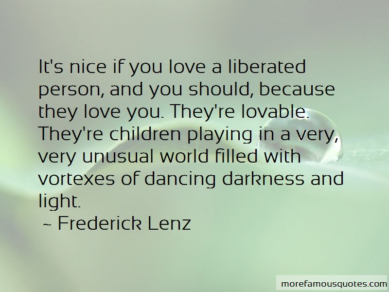 Quotes About Children Playing Top 81 Children Playing Quotes From