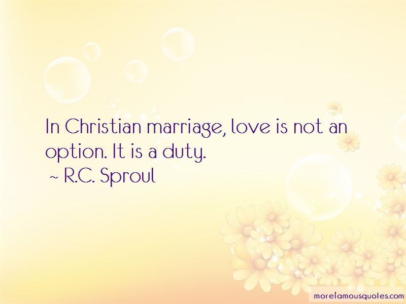 quotes about christian marriage top christian marriage quotes