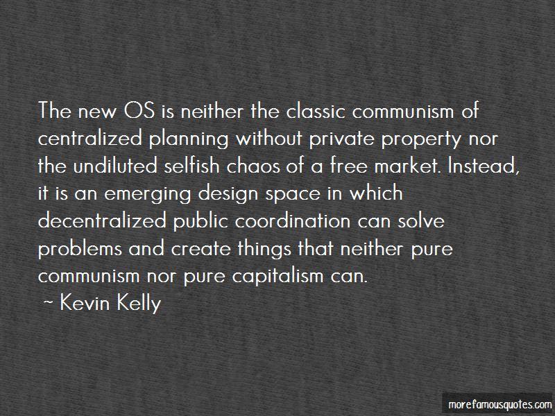 Classic Design Quotes Pictures 3