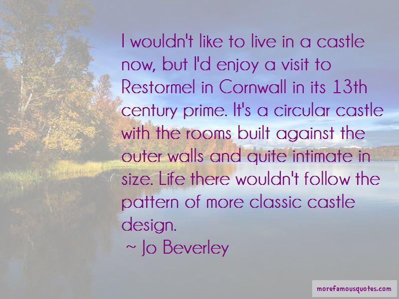 Classic Design Quotes Pictures 4