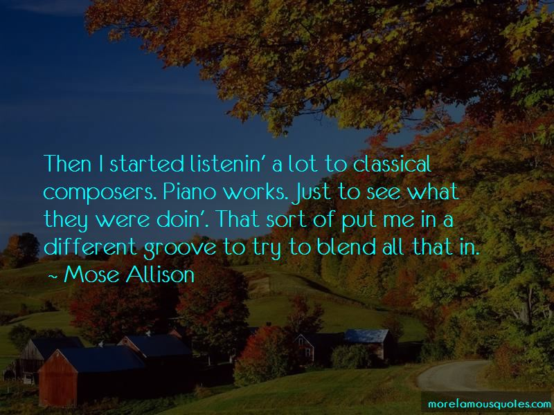 Classical Composers Quotes Pictures 3