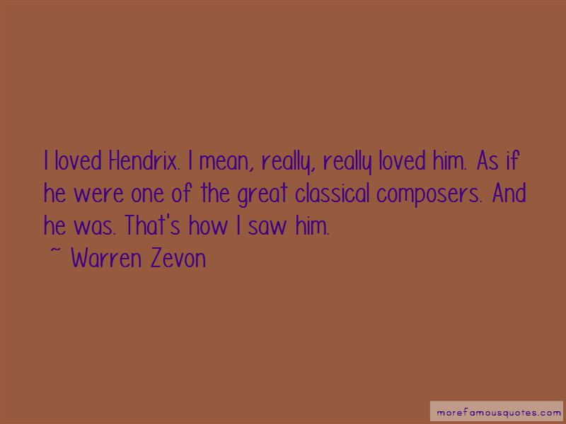 Classical Composers Quotes Pictures 4