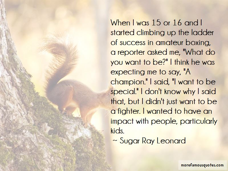 Quotes About Climbing: top 975 Climbing quotes from famous ...