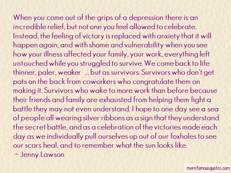 Quotes About Congratulate