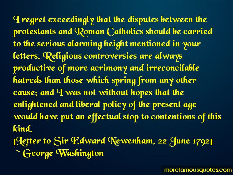 Controversies Quotes Pictures 2