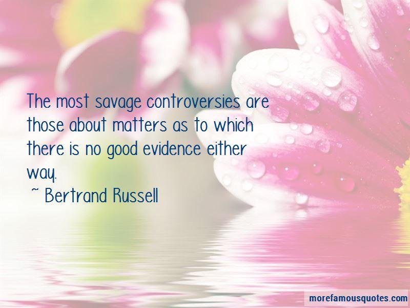 Controversies Quotes Pictures 3