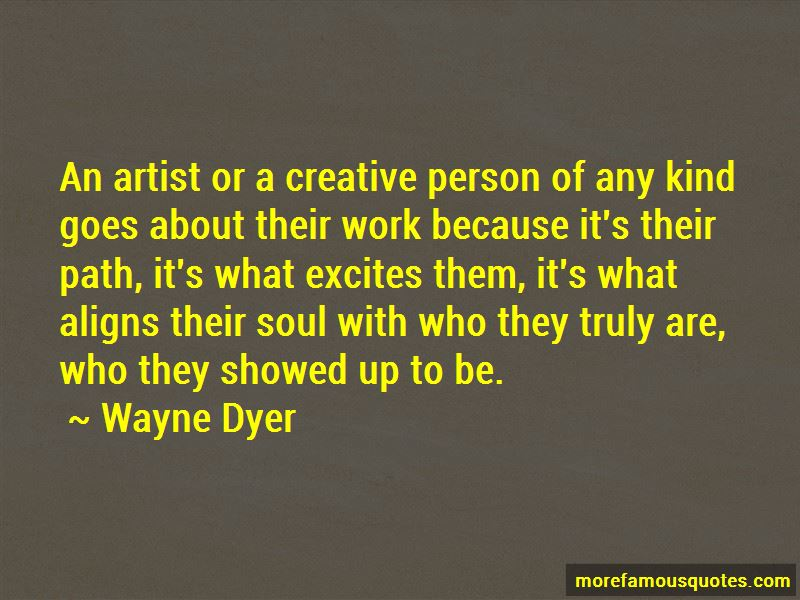 Creative Person Quotes Pictures 2