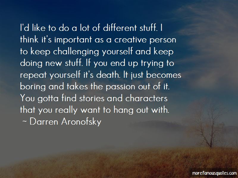Creative Person Quotes Pictures 4
