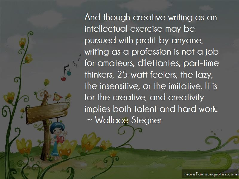 Creative Thinkers Quotes Pictures 2