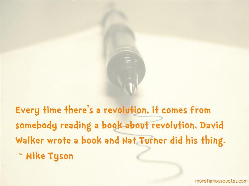 David Walker Quotes Pictures 2