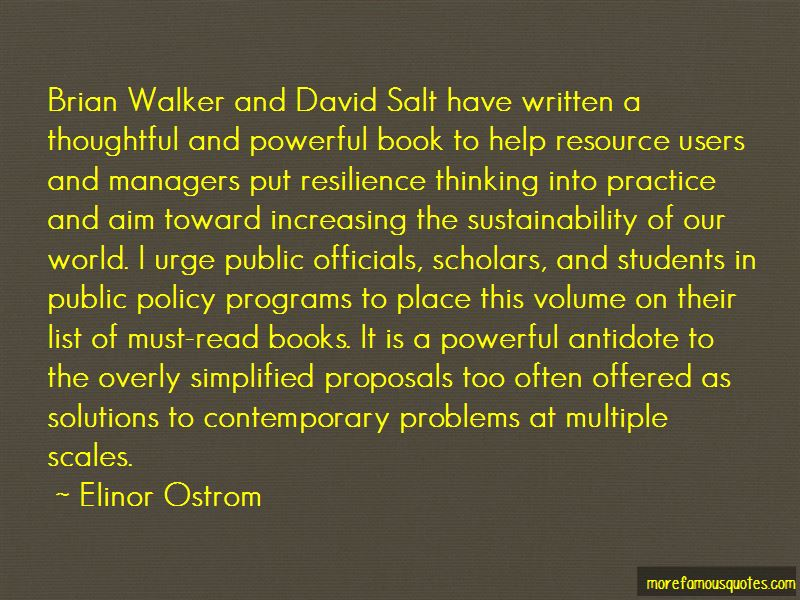 David Walker Quotes Pictures 3