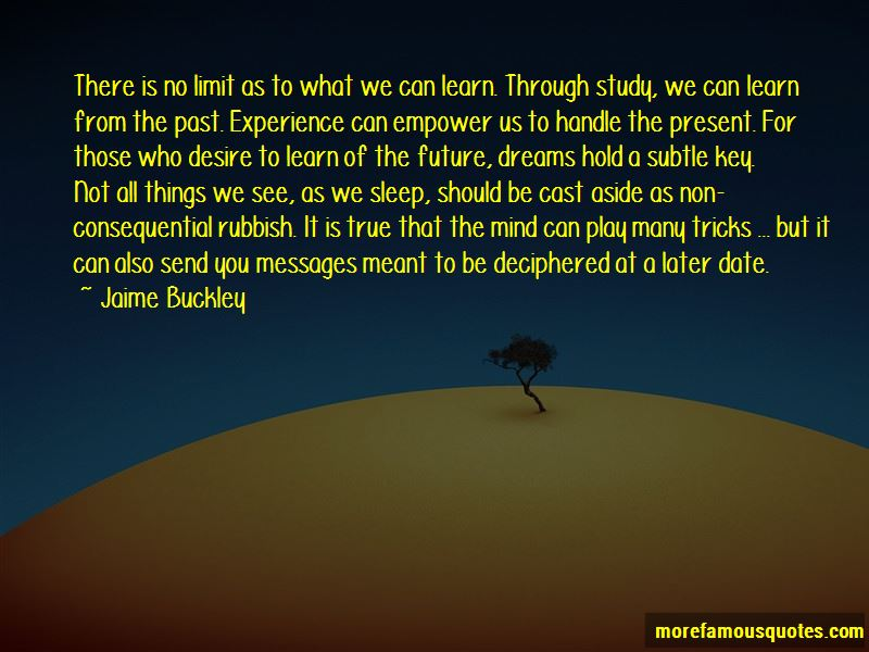 Desire To Learn Quotes Pictures 3