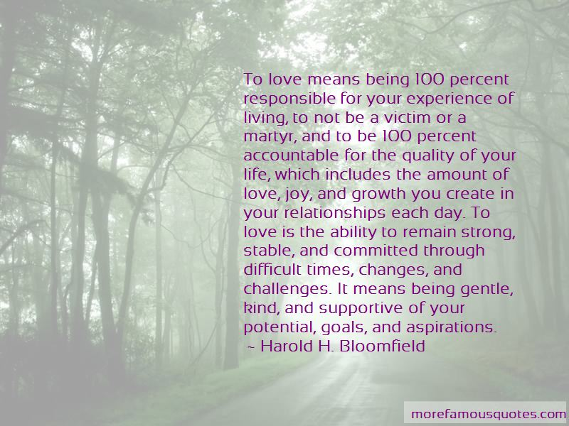 Quotes About Difficult Times In Relationships