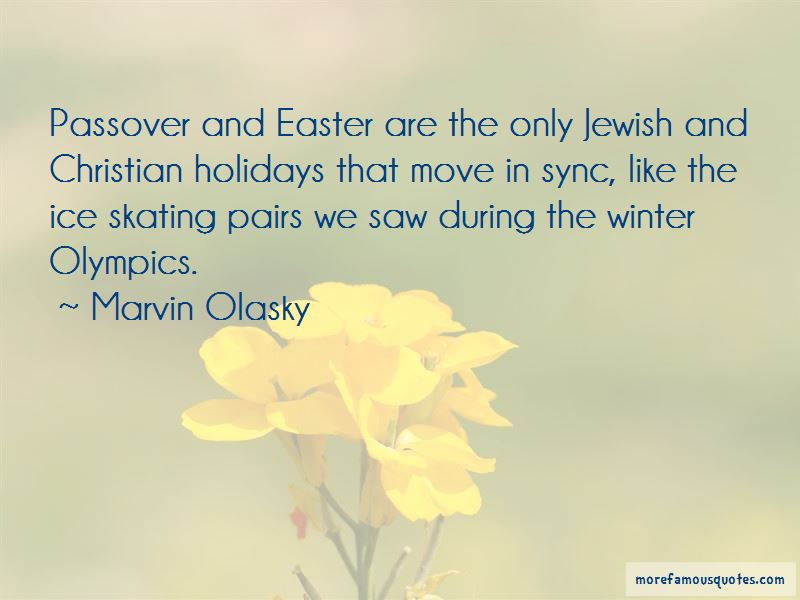 Quotes About Easter Christian