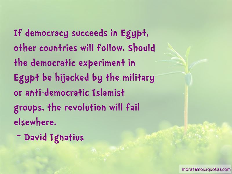 Egypt Revolution Quotes Pictures 3