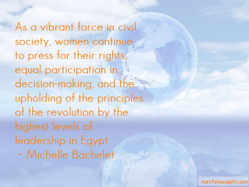 Egypt Revolution Quotes Pictures 4