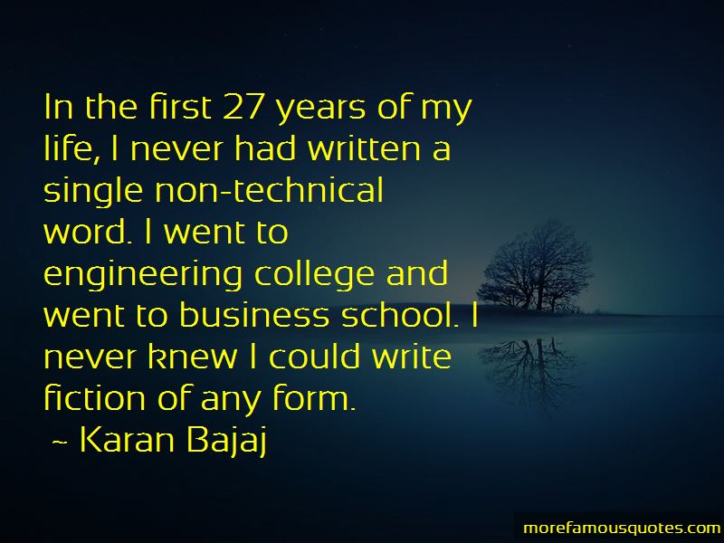 Engineering College Quotes Pictures 3