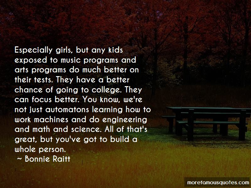 Engineering College Quotes Pictures 4