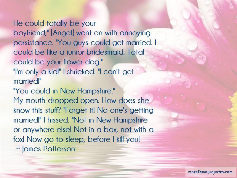 quotes about ex boyfriend getting married top ex boyfriend
