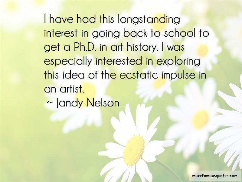 Exploring Art Quotes Pictures 3
