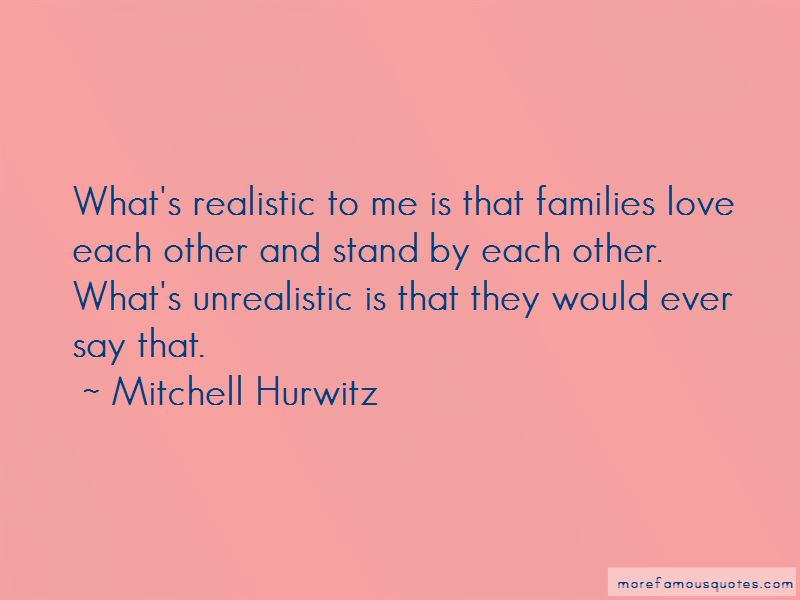 Families Love Quotes Pictures 2