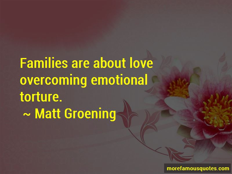 Families Love Quotes Pictures 3