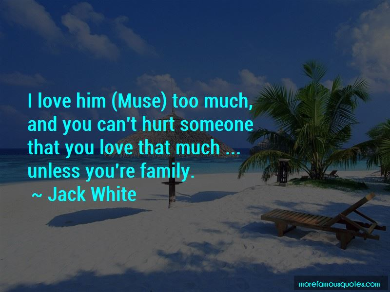 Family That Hurt You Quotes Pictures 3