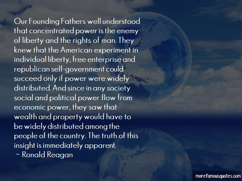 Quotes About Fathers Rights