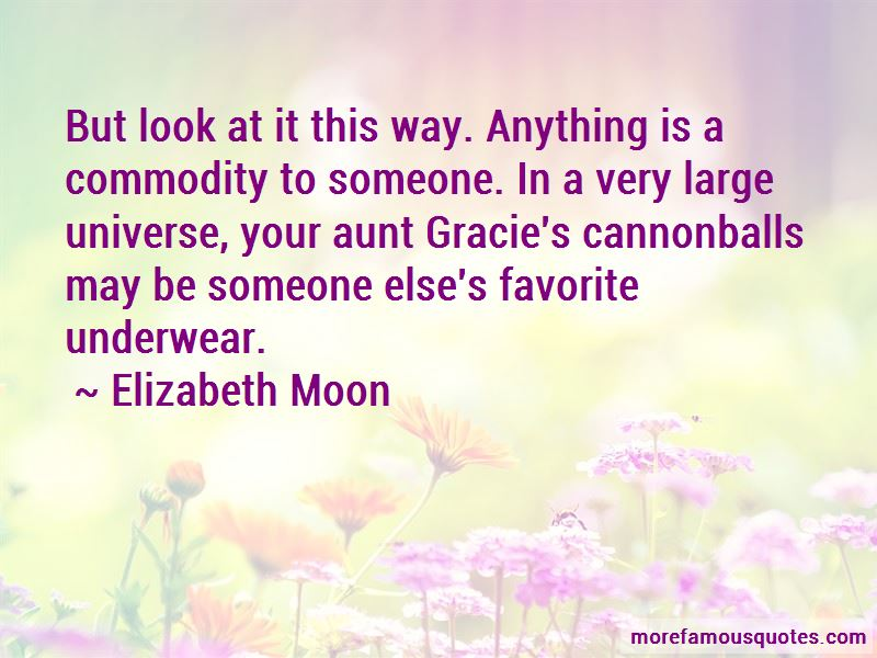 Quotes About Favorite Aunt: top 5 Favorite Aunt quotes from ...
