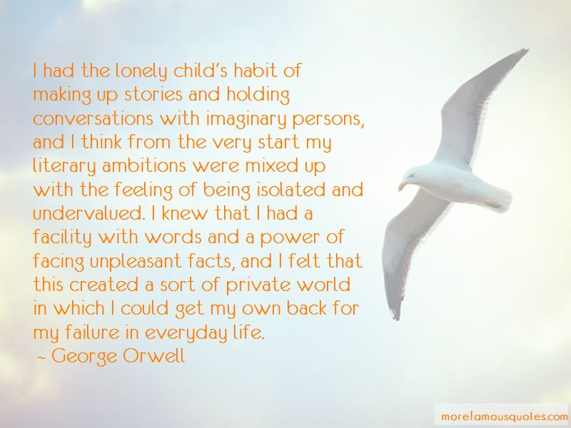 Feeling Undervalued Quotes Pictures 2