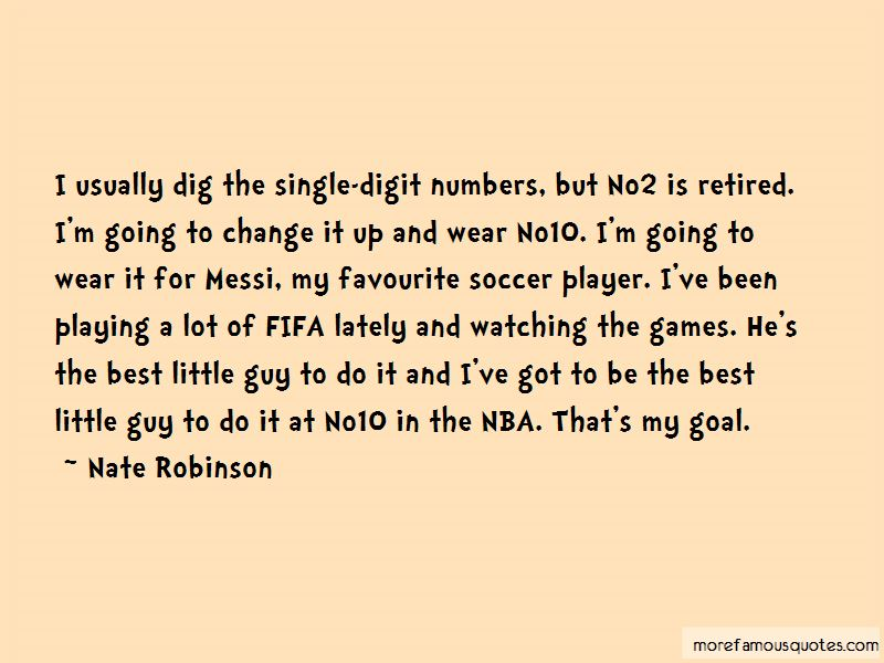 Quotes About Fifa 16