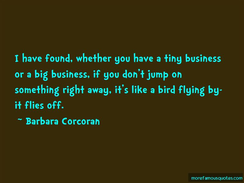 Flying Away Like A Bird Quotes Pictures 4