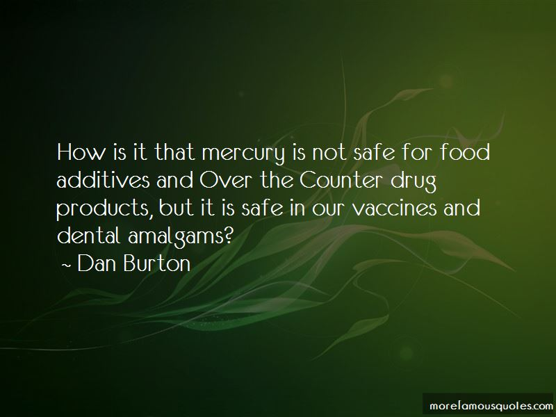 Food Additives Quotes Pictures 3