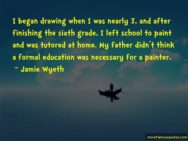 Formal Education Quotes Pictures 4