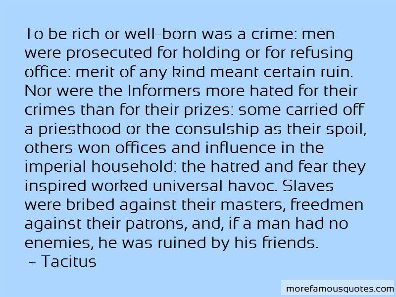 Freedmen Quotes Pictures 2