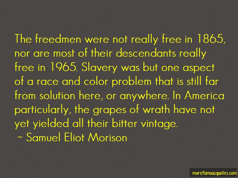 Freedmen Quotes Pictures 3
