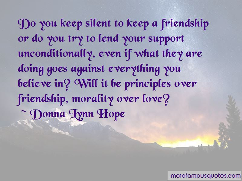 Quotes About Friendship Over Love Top 60 Friendship Over Love Impressive Quotes About Friendship Over