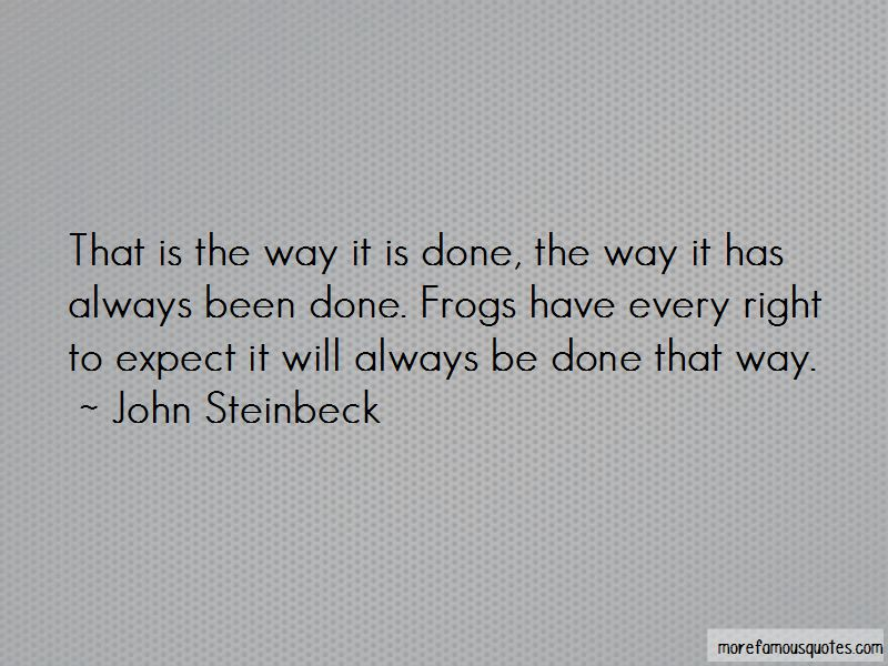 Frogs Quotes Pictures 2