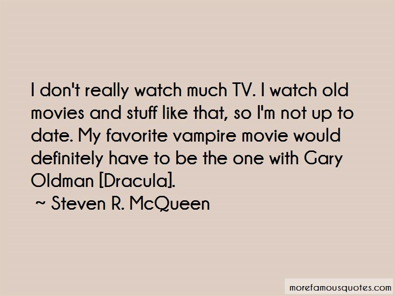 Gary Oldman Quotes Pictures 2
