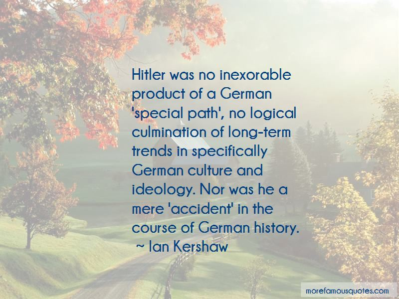 German Culture Quotes Pictures 2
