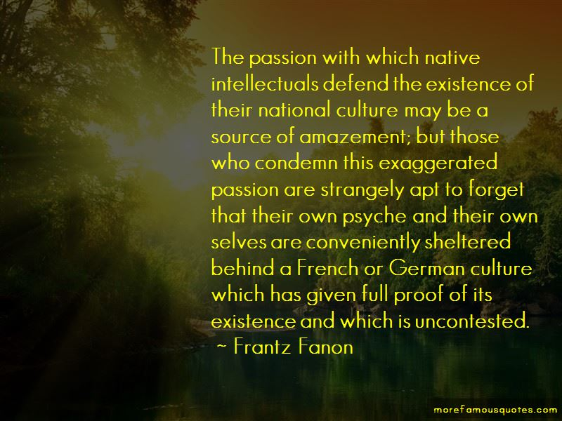 German Culture Quotes Pictures 4
