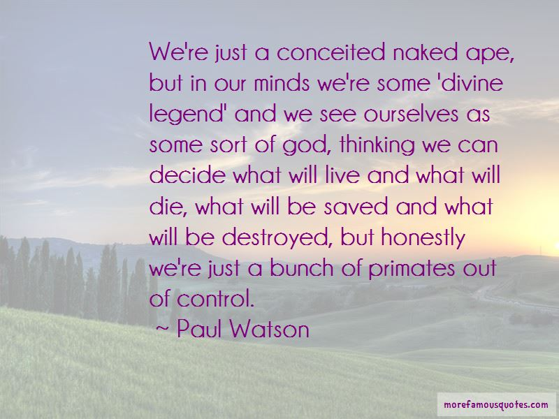 God And Control Quotes Pictures 4