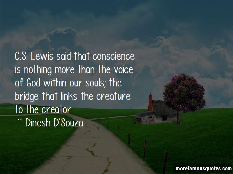 God Cs Lewis Quotes Pictures 4
