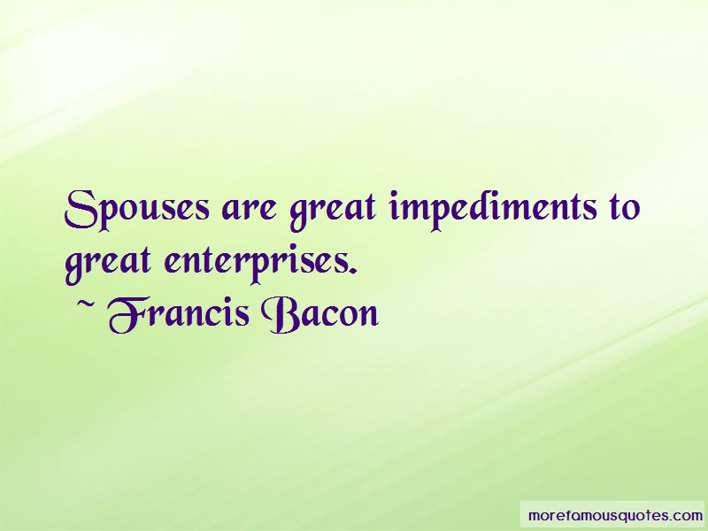 Quotes About Great Spouses